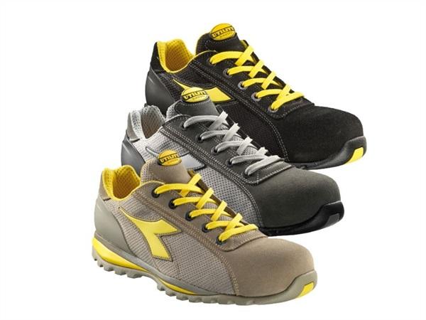 nuovo stile scarpe sportive shopping Calzature da lavoro ai migliori prezzi online   Ferramenta ...