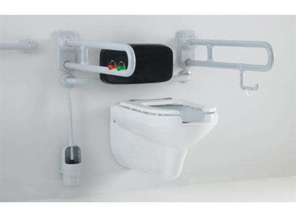 Come pulire e sbiancare la vasca da bagno e i sanitari in modo
