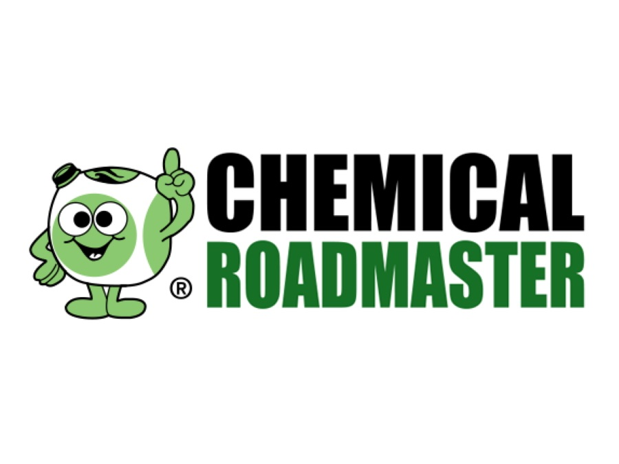 CHEMICAL ROADMASTER ITALIA