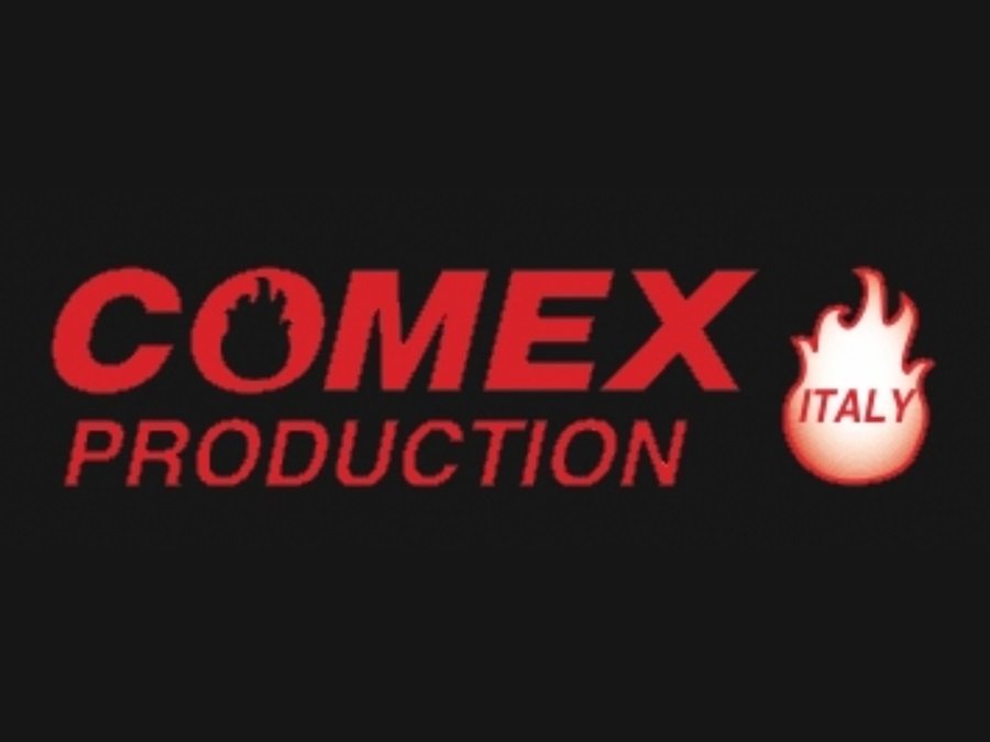 COMEX PRODUCTION S.N.C.