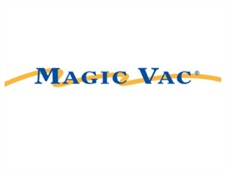 MAGIC VAC ROTOLI PE 30X600 2 PZ