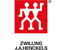 ZWILLING J.A.HENCKELS ITALIA Pietra per affilare twin stone pro cote zwilling