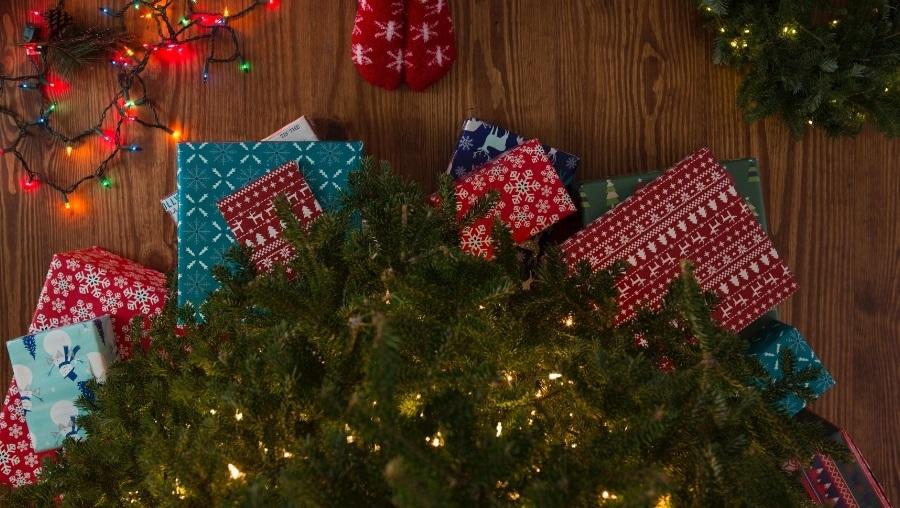 Idee Di Regali Di Natale.Regali Di Natale 2020 Idee Per Fasce Di Prezzo
