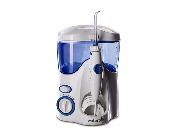 FLAEM NUOVA S.P.A. Waterpik WP100 Ultra Dental Water Jet Idropulsore