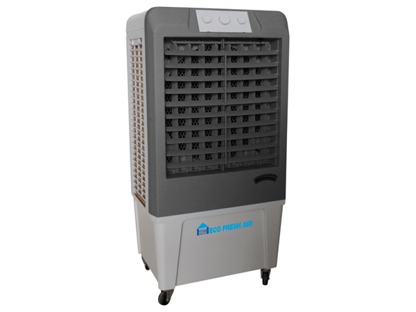 Raffrescatore ECO FRESH AIR FRE3500