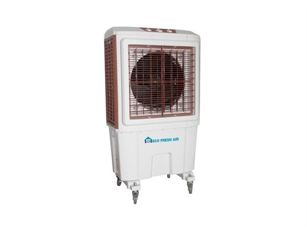 Raffrescatore ECO FRESH AIR FRE5000