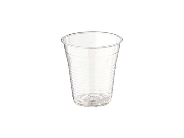 Tondo Rotondo Bicchiere Senza Fondo.Vassoi Tovaglioli E Sac A Poche Usa E Getta Online