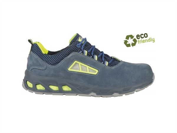 cheap for discount a51b5 69a61 SCARPA BILIARDO S3 SRC COFRA