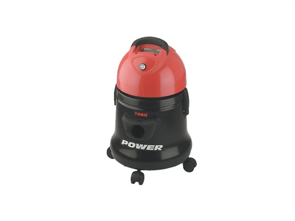 TRON Aspirapolvere power hp 1.5 L30 P