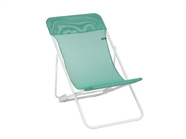 Sedia A Sdraio Classica Lafuma : Lafuma mobilier lfm borsa da trasporto per sedie a sdraio