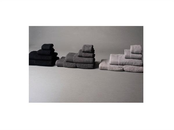 uno casa design tappeti e biancheria da bagno acquista