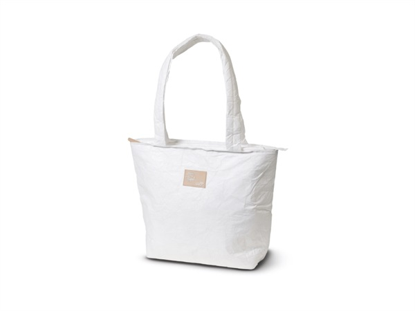 WD LIFESTYLE Shopping bag wd447 - wd lifestyle