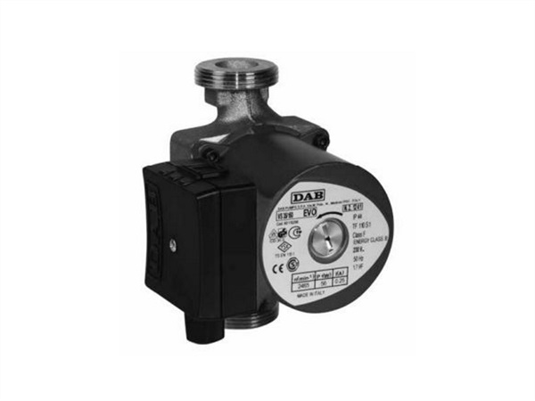 DAB PUMPS circolatore vs 16-150
