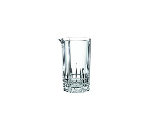 Perfect Serve Collection Perfect Large Mixing Glass