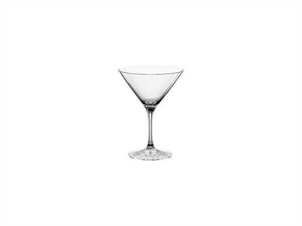 PERFECT SERVE 4PZ 165 ML COCKTAIL