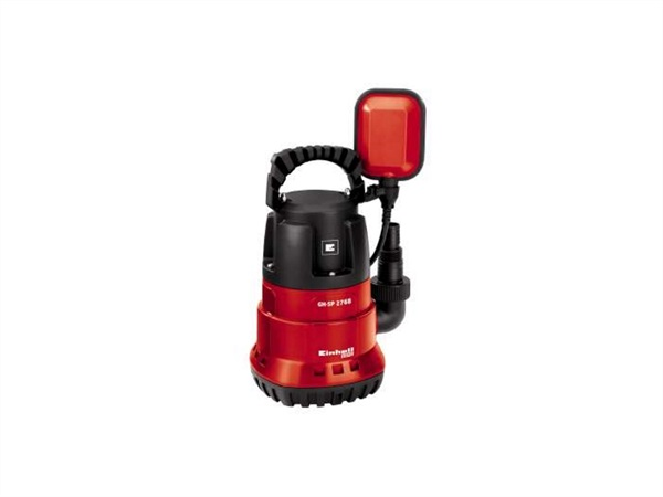 EINHELL Pompe a immersione gh-sp 2768