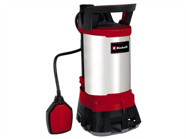 EINHELL Pompa immersione acque scure ge-dp 7935 n eco