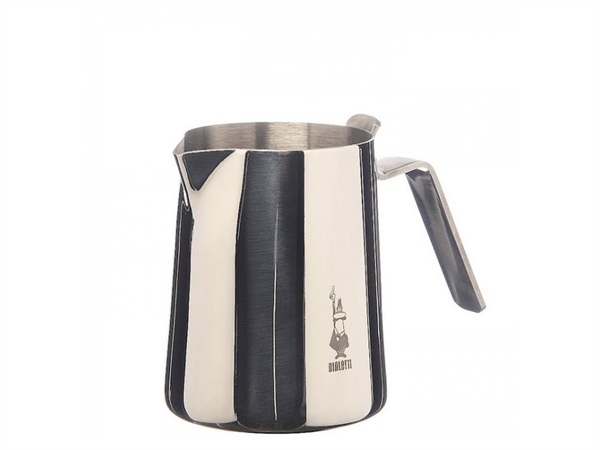 BIALETTI INDUSTRIE MILK PITCHER