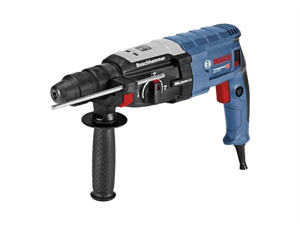 BOSCH Martello perforatore SDS-Plus