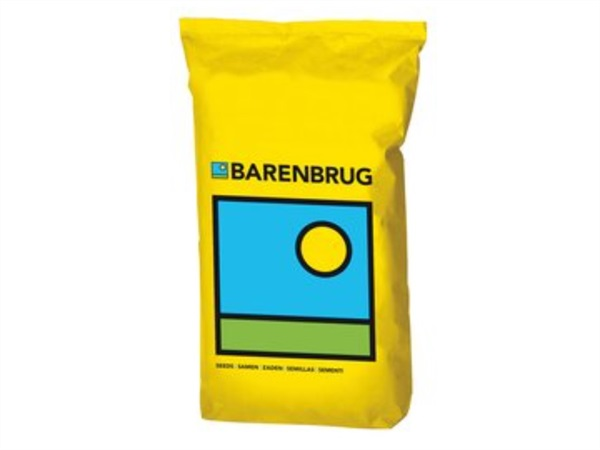 BARENBRUG ITALIA S.R.L. Bar Power RPR 15kg