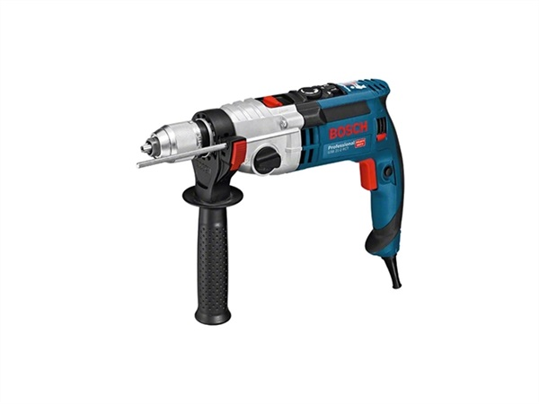 BOSCH Trapano gsb 21-2 rct