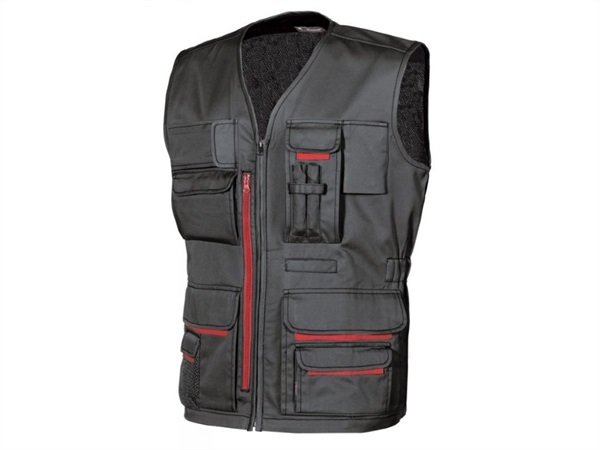 Gilet Fun U-Power HY018BC