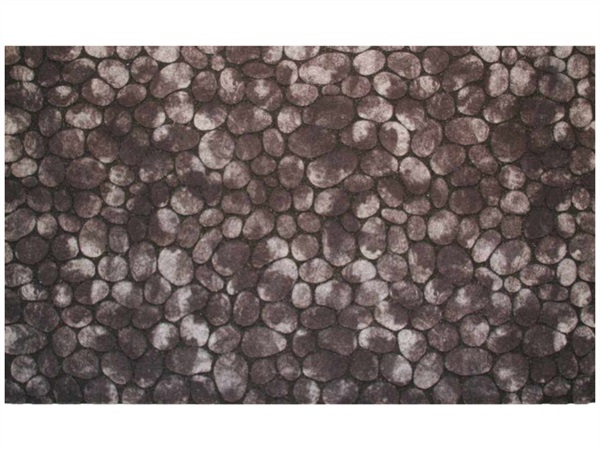 VELCOC ZERBINO ZERBIN'ECO PEBBLE BEACH 45x75
