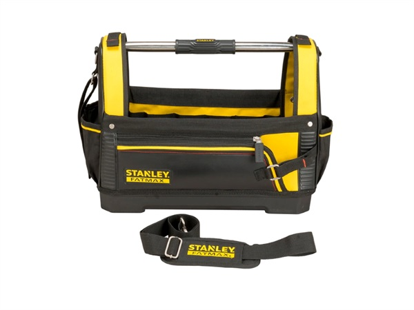 "STANLEY BLACK & DECKER ITALIA Cestello porta attrezzi 18"" fat max"