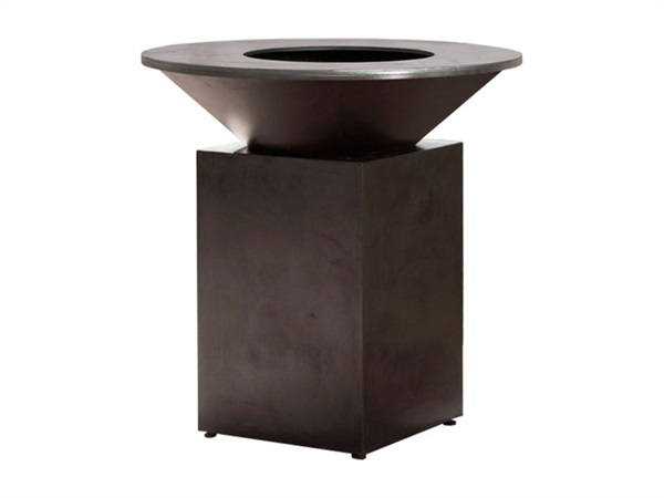 OFYR Barbecue ofyr classic concrete 100