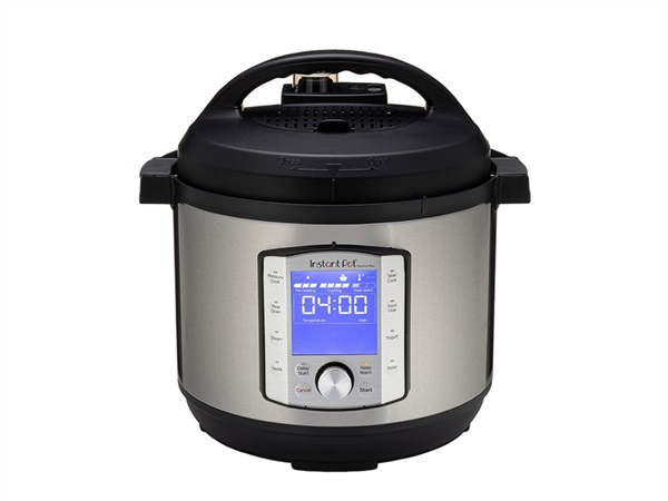 INSTANT POT Instant pot - duo evo plus - 5,7 Lt