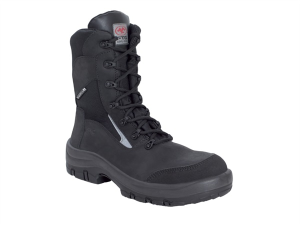 FTG SAFETY SHOES Stivale Khione - taglia 46