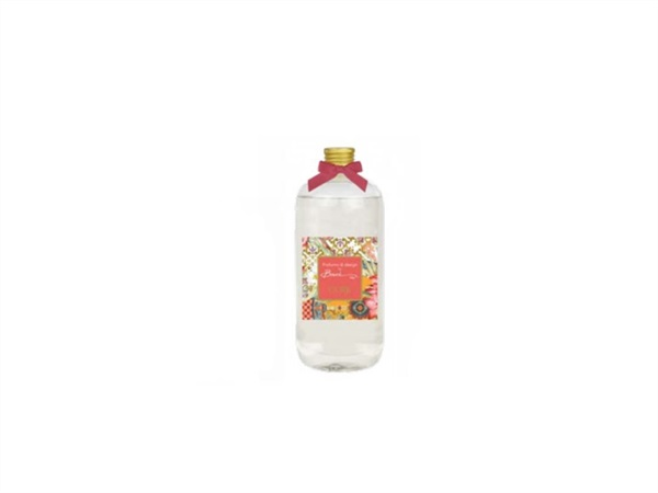BACI MILANO Baci milano - baroque & rock - fragranza coral, 500 ml