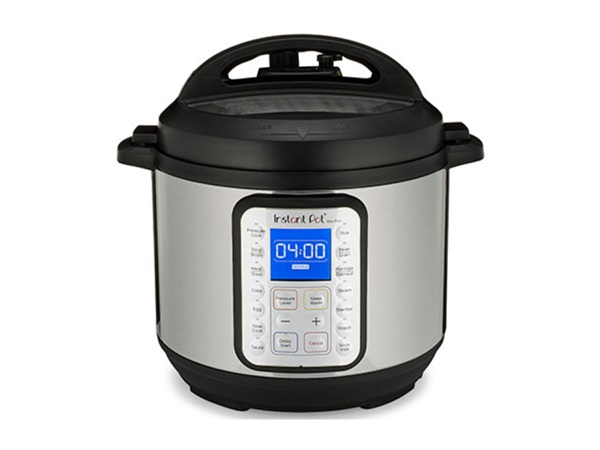 INSTANT POT INSTANT POT DUO PLUS 8L