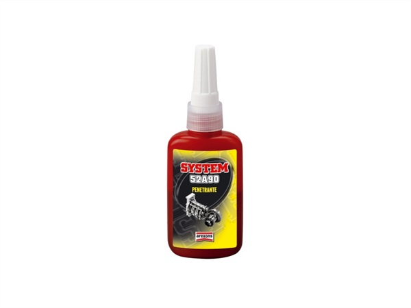 AREXONS System 52A90 Penetrante, 50 ml
