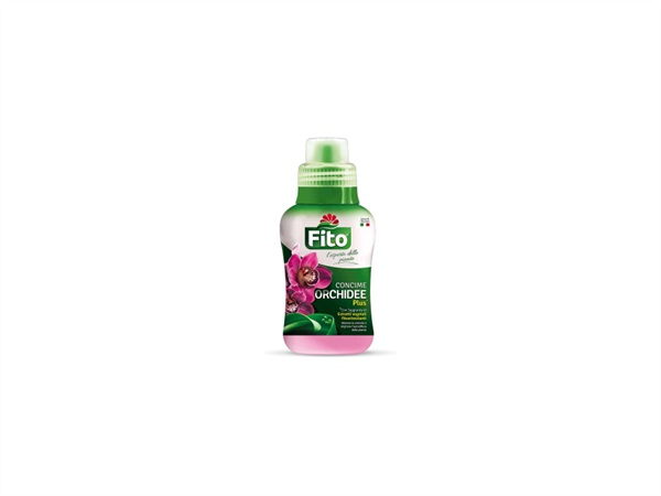 FITO Orchidee plus, 250 ml