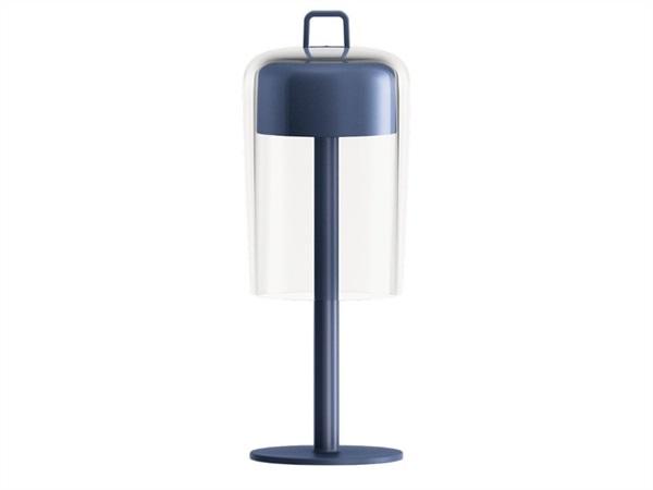 Plafoniere Per Esterno Guzzini : Lampade interno acquista su ferramenta vanoli