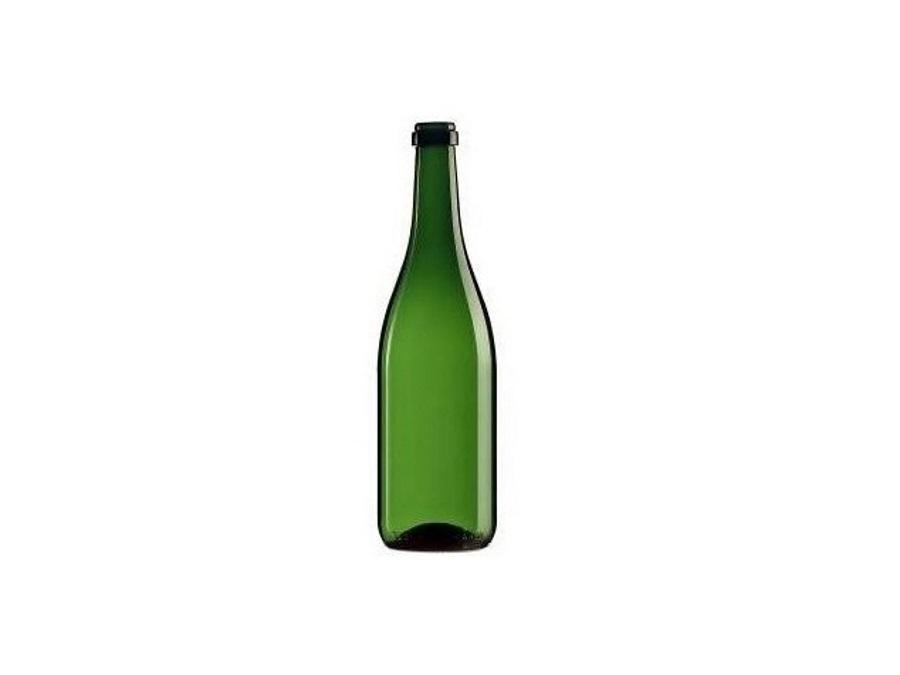 Calendario Imbottigliamento.Quando E Come Imbottigliare Il Vino