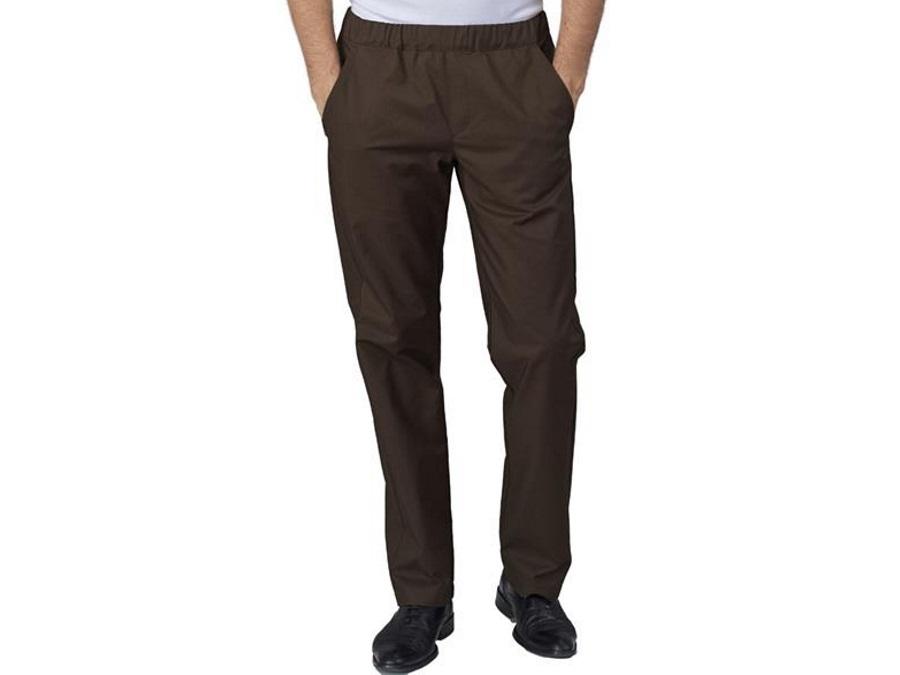 8e0eb2d13a Ristorazione e Mense Scolastiche: abbigliamento normativa HACCP