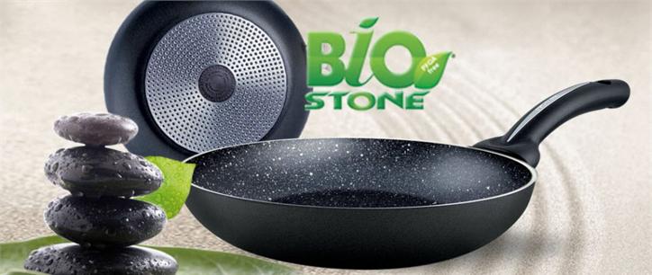Pentole Pensofla Biostone Pro