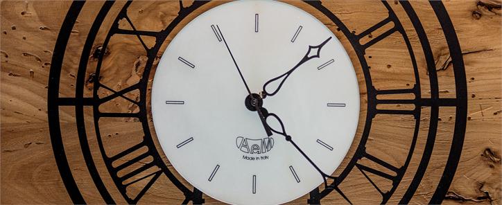 Orologi Arti&Mestieri