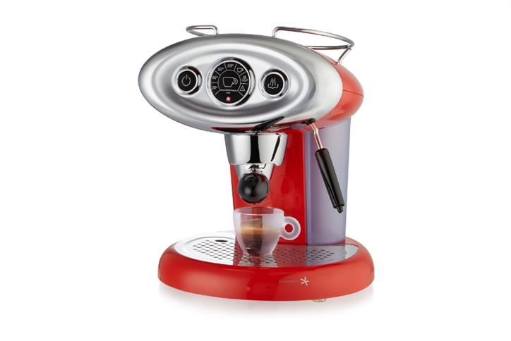 Macchina Caffè iperespresso