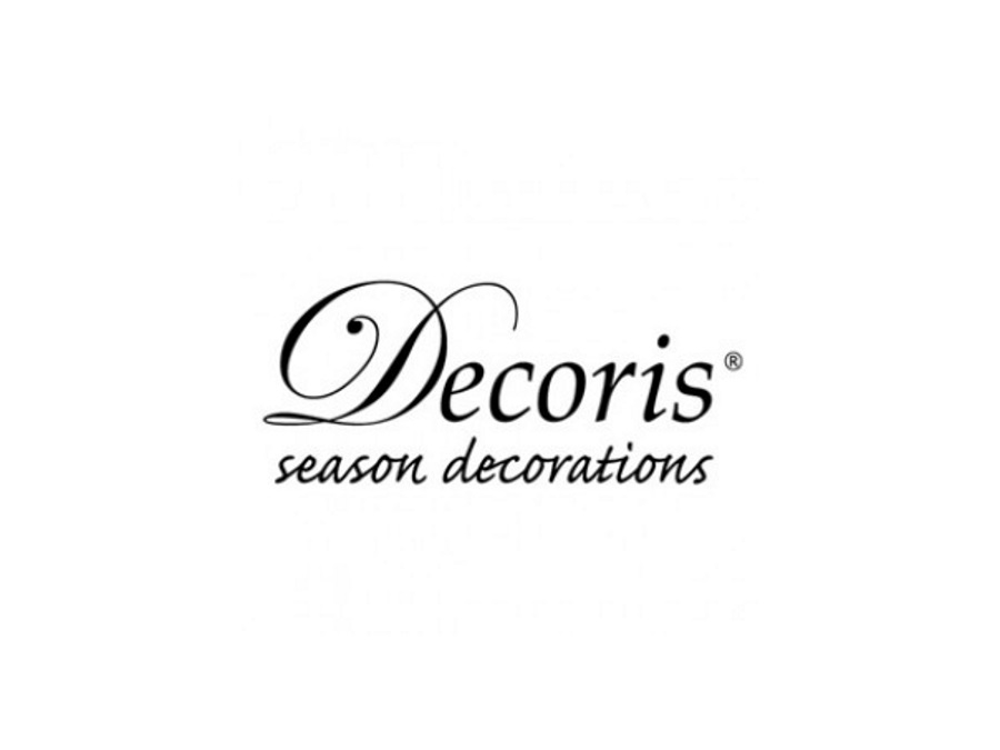 DECORIS