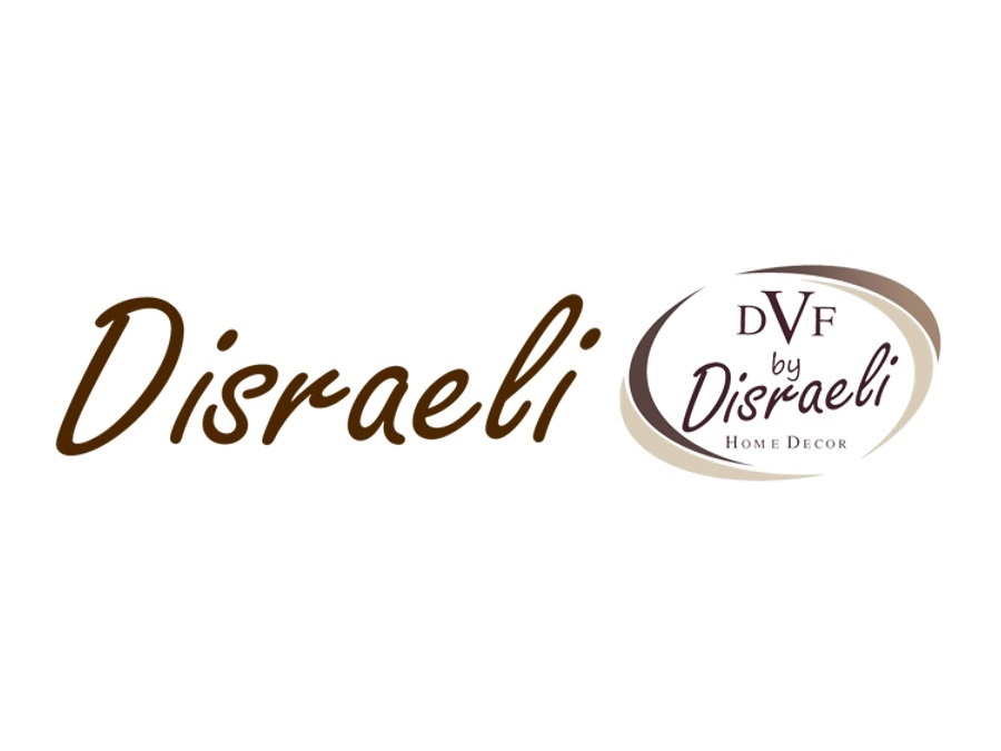 DISRAELI HOME DECOR