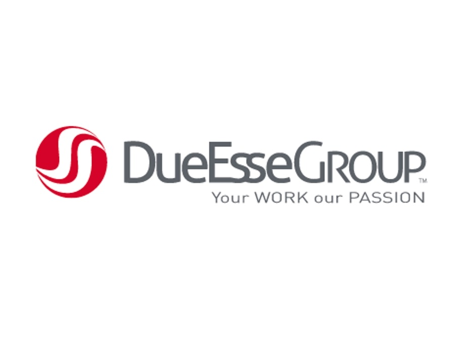 DUEESSE GROUP