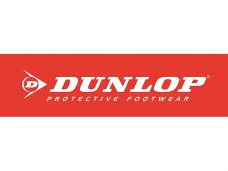 Dunlop stivali antinfortunistici da lavoro in gomma al miglior prezzo