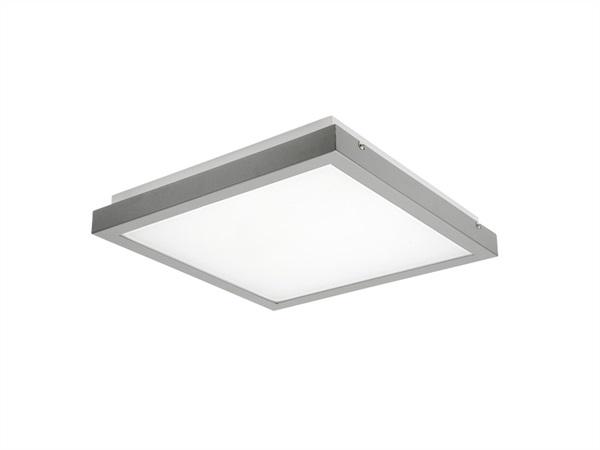 Illuminazione da interno ferramenta vanoli