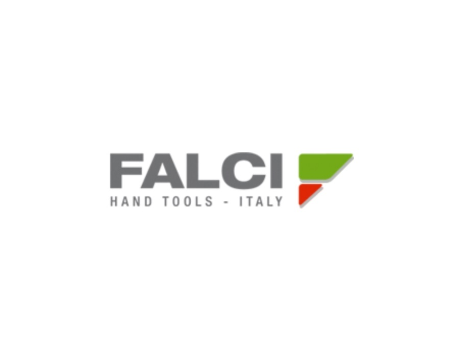 FALCI TOOLS