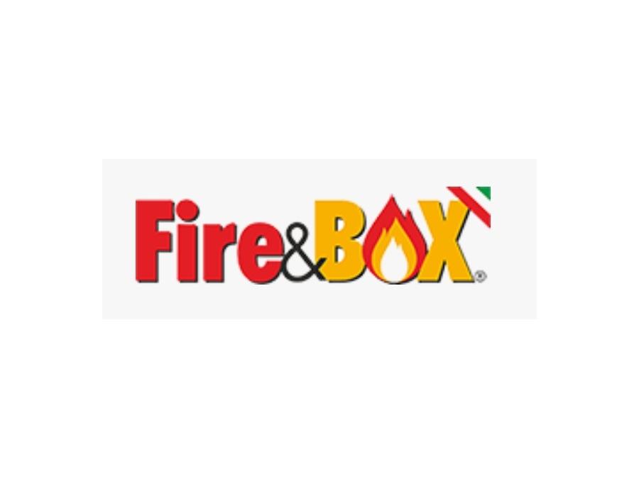FIRE AND BOX SRL