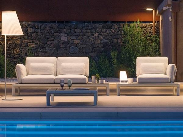 Articoli da giardino e per piscine in vendita online for Svendita arredo giardino