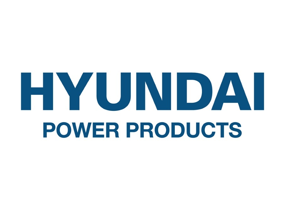 HYUNDAI POWER PRODUCRS